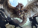 Picture for Monster Hunter Movie Adds Ron Perlman, DC Brings Back Elseworlds Title for CW Crossover, and More!