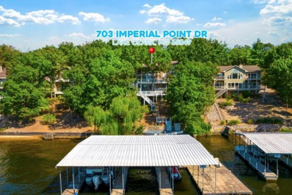 Picture for OPEN HOUSE: Lakefront Home - 5 Bed/4 Bath - $925,000 - Saturday -