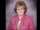 Picture for Community remembers longtime Chamber office manager with fondness