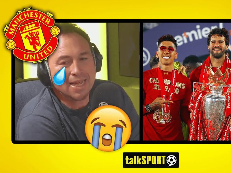 id-rather-liverpool-win-the-treble-jason-cundy-desperately-doesnt-want-man-united-to-win-title