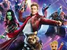 Picture for James Gunn Reveals the Guardians of the Galaxy Song He's Most Proud of Making a Modern Hit