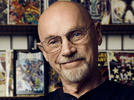 Picture for How Thanos Creator Jim Starlin Overcame a Career-Ending Injury