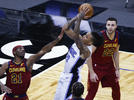 Picture for 2021 Orlando Magic Player Evaluations: Markelle Fultz almost had a breakout season before disaster struck