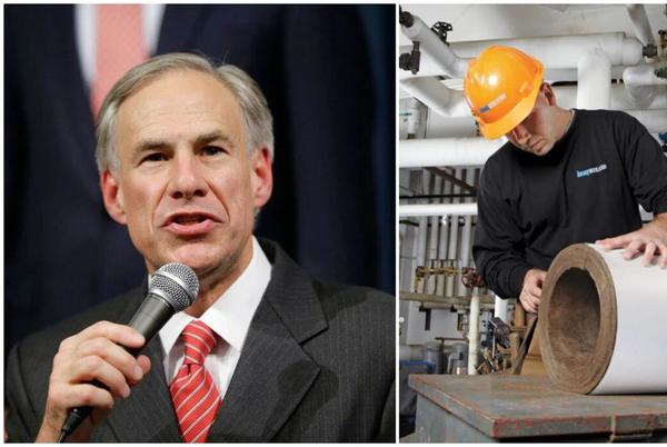 Picture for Abbott announces manufacturing company plans to open in Central Texas, create 151 new jobs