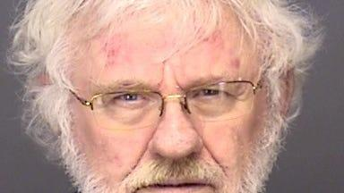 Picture for Man who performed a botched DIY castration on a eunuch fetishist at his home jailed for 3 years