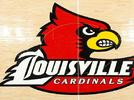 Picture for Former Louisville captain Phil Rollins dead at 87