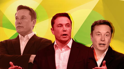Elon Musk Advocates For Universal Basic Income Instead Of Second Stimulus Check News Break