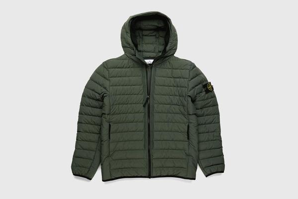 Picture for Green Is Everywhere & Here Are the Best Pieces