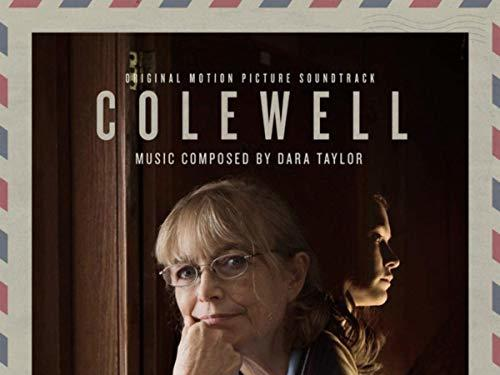 Colewell Soundtrack To Be Released News Break