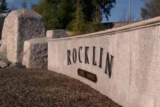 Picture for Rocklin named to Money Magazine's 'Best Places to Live' list