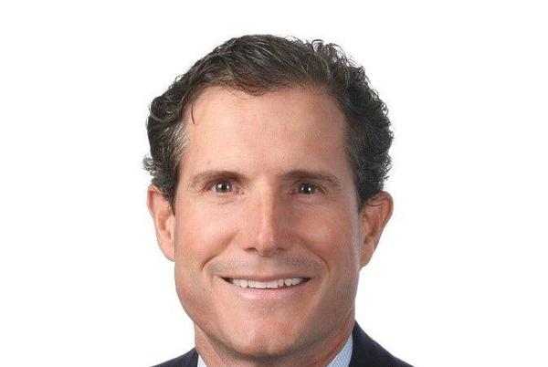Picture for HCA taps GE exec to serve as chief legal officer