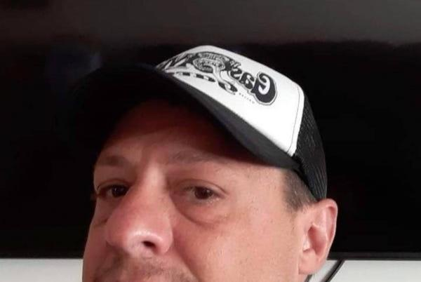Picture for Have you seen Jamie Valdez, Booneville man missing since June