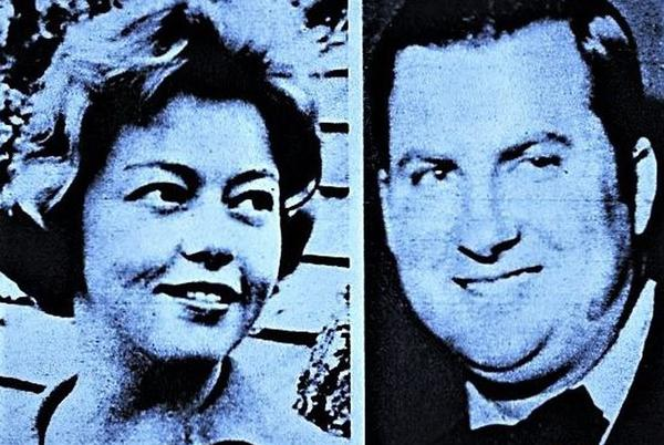 Picture for 'Mind-boggling' Mount Lookout murder mystery remains unsolved 52 years later
