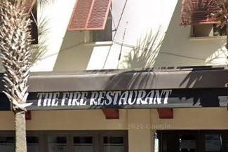 Picture for Catching up: Polk restaurant inspections Sept. 6-11