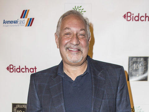 Who Is Mark Geragos Defense Lawyer To Michael Jackson Winona