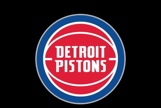 Picture for Pistons GM Troy Weaver explains why he traded former 1st round pick Sekou Doumbouya