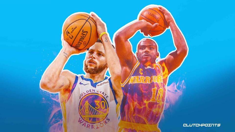 Cover picture for the article