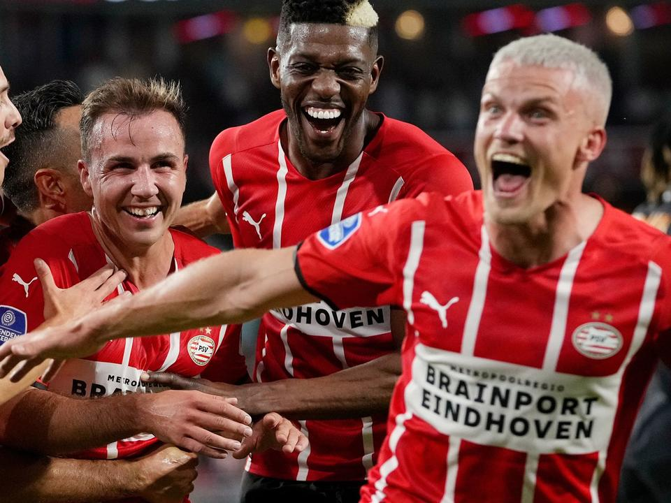 champions-league-qualifying-psv-thrash-galatasaray-in-the-first-leg-celtic-or-midtjylland-up-next