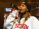 Picture for Fetty Wap Declares Himself The 'SoundCloud Goat': 'Trap Queen The Reason N*ggas Started a SoundCloud'