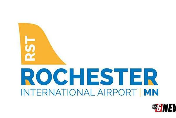 Picture for United ending flights from Rochester to Denver next month