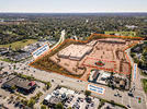 Picture for SVN | Stone Secures $17.4M Sale of Mist Lake Plaza Shopping Center in Lexington, Kentucky