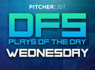 Picture for DFS Daily Breakdown – June 23