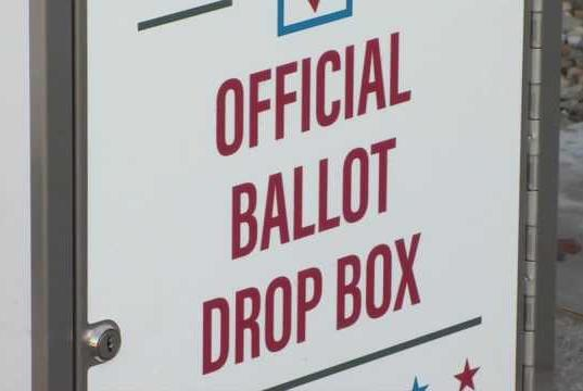 Picture for Some Iowans denied absentee ballots due to shorter request period