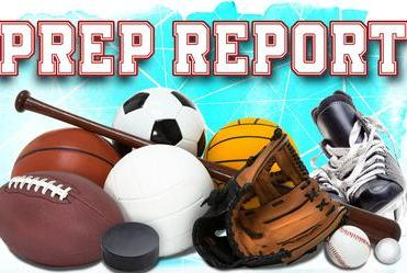 Picture for Prep report: Eklund hat trick leads Hunters
