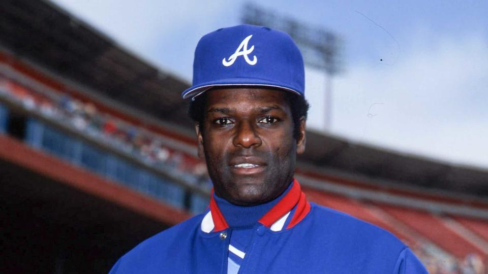 Former Braves pitching coach Bob Gibson dies