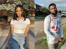 Picture for Queen Naija Responds After Chris Sails Claims He Was Not Invited To Their Son's Kindergarten Graduation
