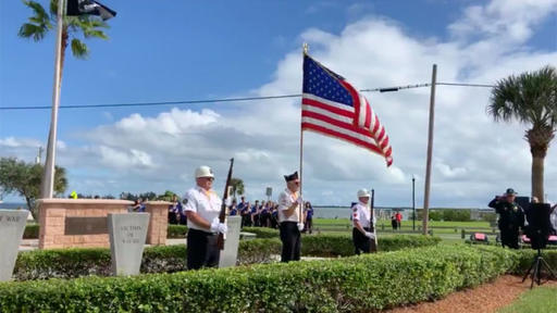 Veterans Day Discounts And Free Meals In The Sebastian Area 2020 News Break