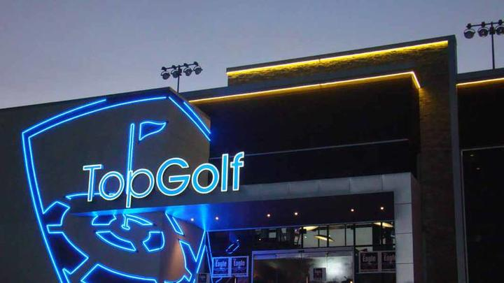 Cover for Top Golf forced to pay employees, including 11 in Georgia, more than $750k in back pay