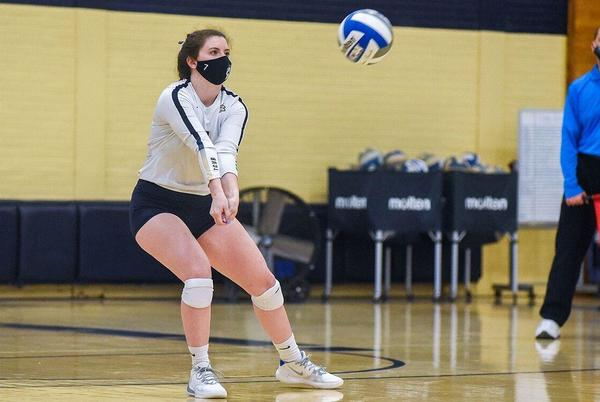 Picture for Local College Sports Roundup: Tomcats conclude play in SUNY Brockport Invitational