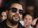 Picture for Ice Cube Reveals 'Last Friday' Plot Idea With Chris Tucker and the Status of the Movie