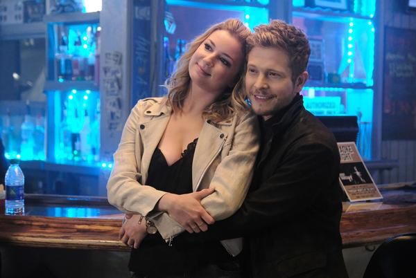 Picture for Matt Czuchry Responds to Emily VanCamp's 'Resident' Exit: Everything We Know So Far