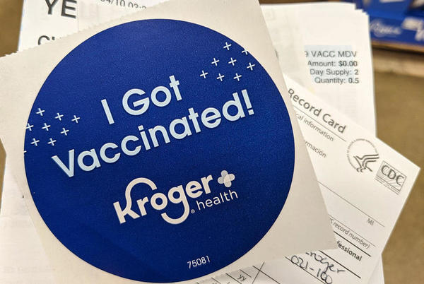 Picture for No Ban On COVID-19 Vaccine Mandates In Indiana – For Now