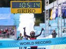 Picture for A Race For The Ages? 2021 Istanbul Half Preview: Geoffrey Kamworor vs. Kibiwott Kandie; Will the Women's WR Go Down?