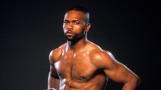 Roy Jones Jr Turned Down 33m Deal To Fight Mike Tyson At Heavyweight Says Andre Ward News Break
