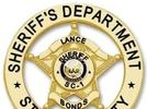 Picture for North Arkansas Sheriff's Office Under Investigation For Misuse Of Funds