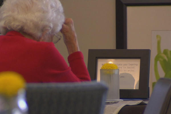 Picture for NBC 10 I-Team: Nursing home closures a concern as staffing mandate nears