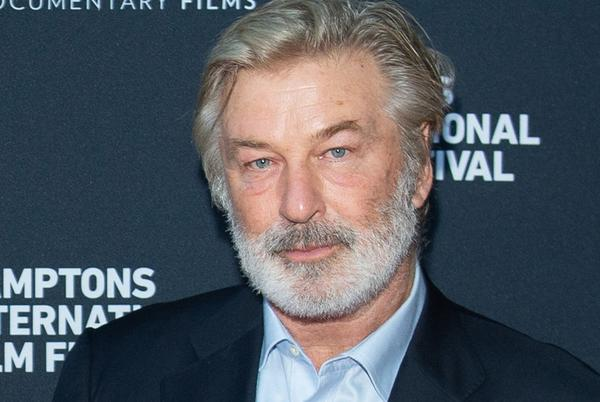 Picture for Could Alec Baldwin face charges after 'Rust' movie set shooting? Experts weigh in