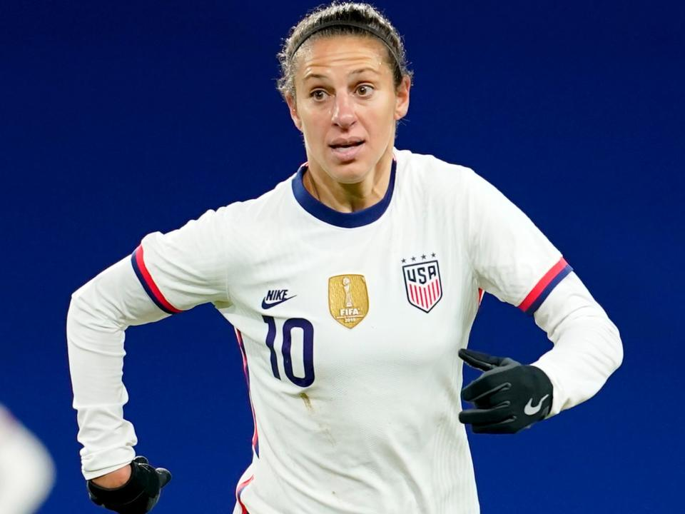 uswnt-vs-portugal-time-tv-streaming-roster-for-usa-women-s-friendly