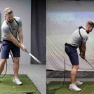 How this easy drill helped these 3 golfers eliminate their ...