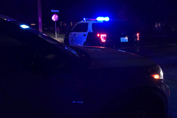 Picture for Shooting under investigation; man found dead in Kennewick
