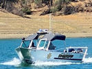 Picture for San Jose man drowns in Lake Berryessa