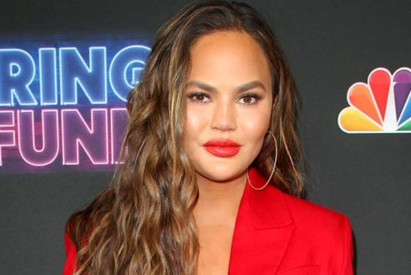 Picture for Chrissy Teigen Shares How Luna and Miles Are Coping With Loss of Brother Jack One Year Later