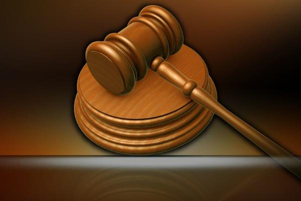 Picture for Del. man sentenced for stealing more than $3.25 million worth of goods from FedEx shipments and tax evasion