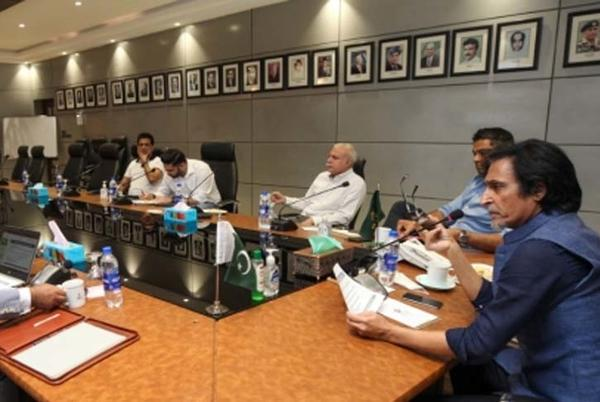 Picture for PCB offers new financial model to PSL franchises