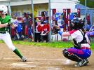 Picture for Waterford's Cara Taylor, Belpre's Kaitlen Bush named All-Ohio