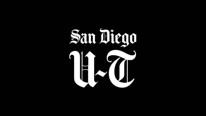 Cover for Woman walking home from work stabbed in San Ysidro